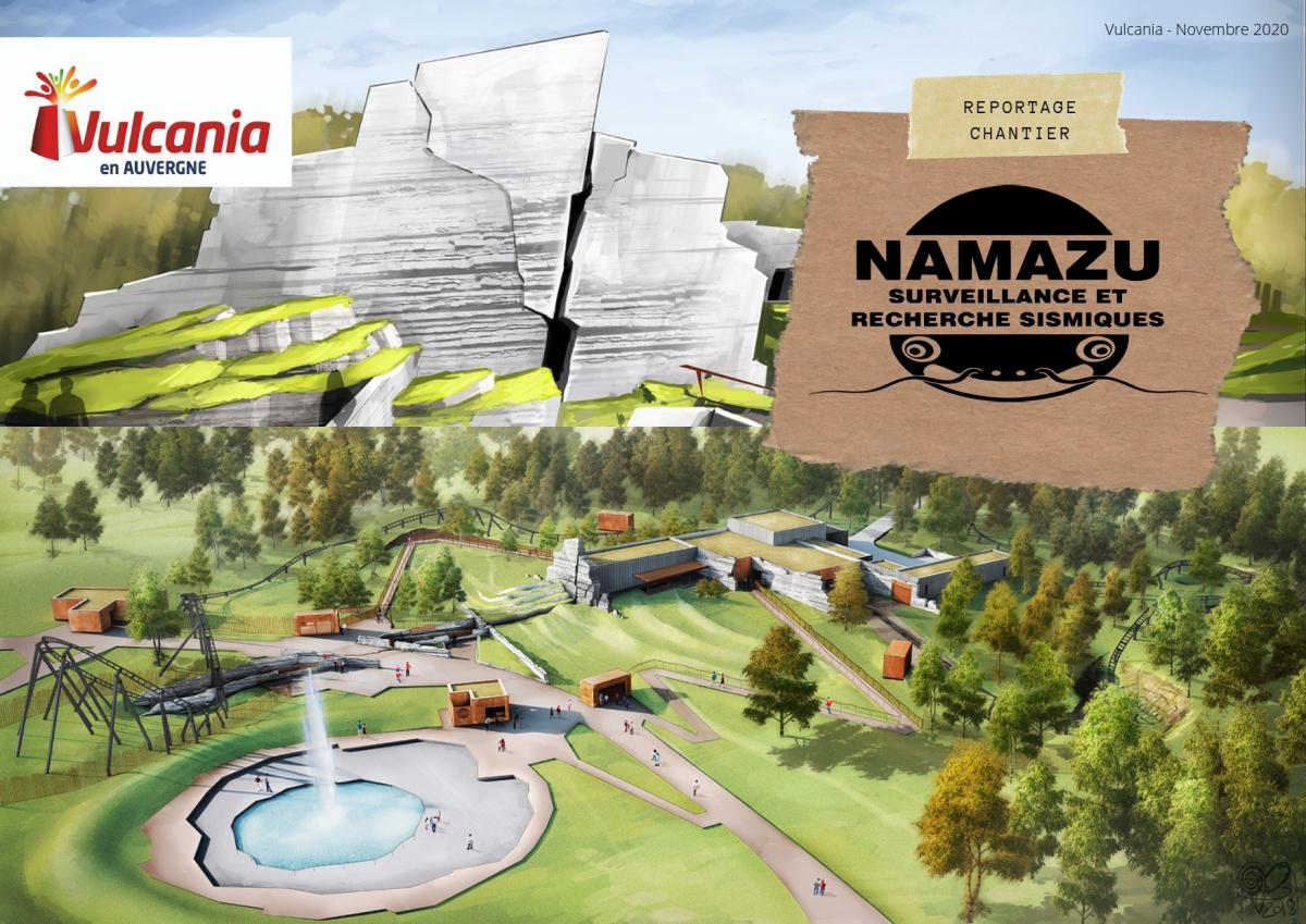 Chantier-Namazu-Novembre-2020-page-0001.jpg