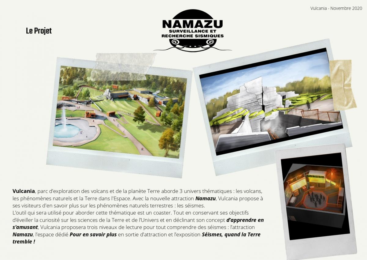 Chantier-Namazu-Novembre-2020-page-0002.jpg