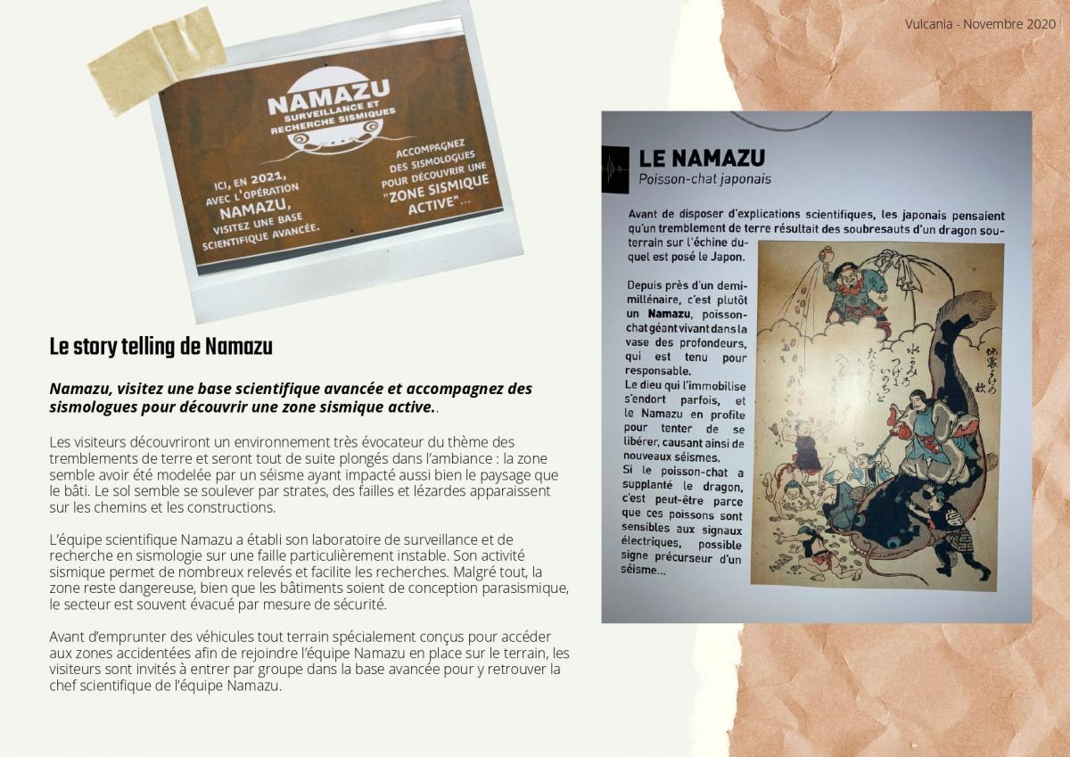 Chantier-Namazu-Novembre-2020-page-0003.jpg