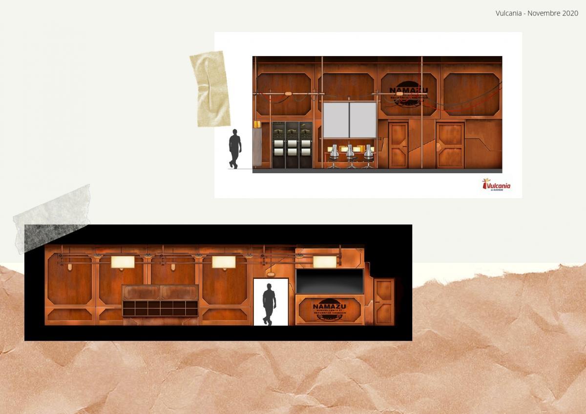 Chantier-Namazu-Novembre-2020-page-0004.jpg