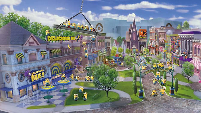 concept-rendering-of-minion-park-at-universal-studios-singapore.png.jpg