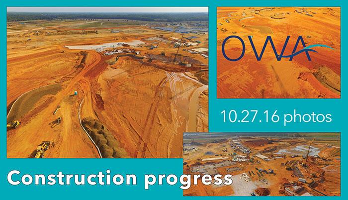 construction-progress-011017-01.jpg