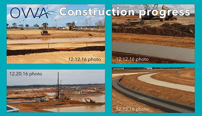 construction-progress-011017-02.jpg