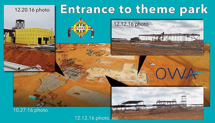 construction-progress-011017-03.jpg