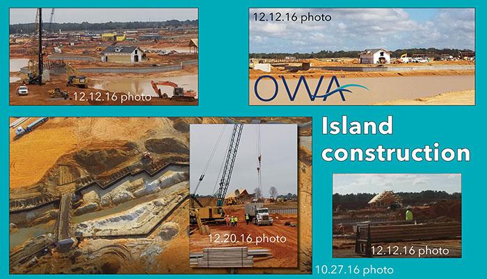 construction-progress-011017-04.jpg