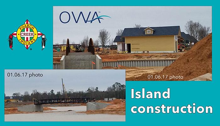 construction-progress-011017-05.jpg