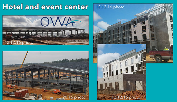 construction-progress-011017-06.jpg