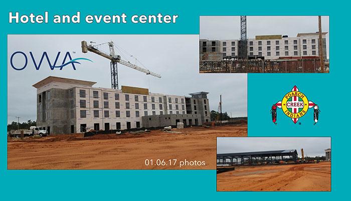 construction-progress-011017-07.jpg