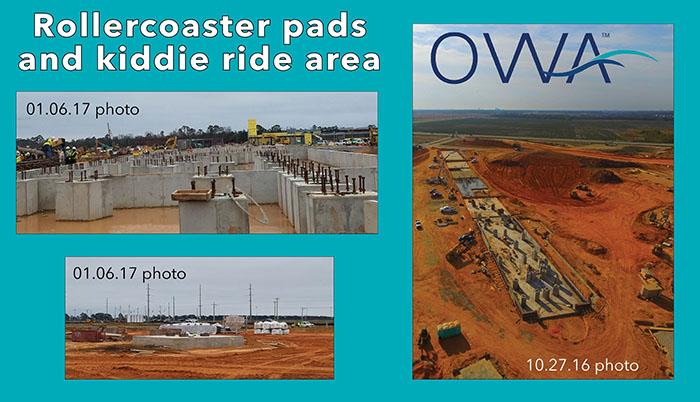 construction-progress-011017-08.jpg