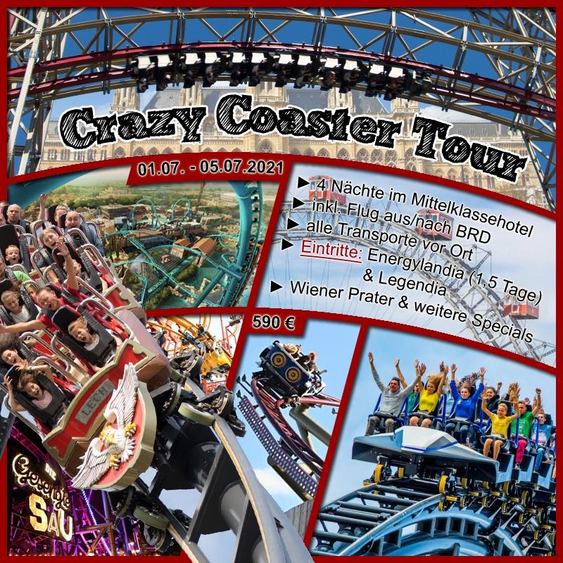 Crazy_Coaster_Tour_2.jpg