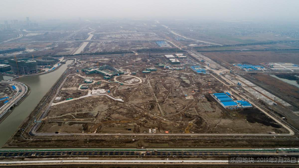 dji-0087-china-construction.jpg