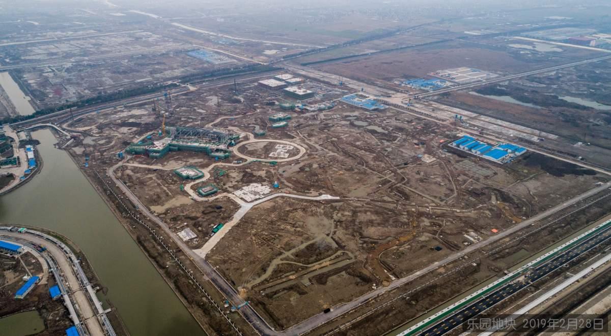 dji-0118-china-construction.jpg