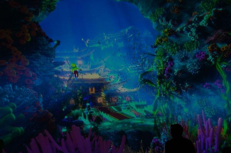 dream-bund-of-hengdian-world-studios-72138000.jpeg