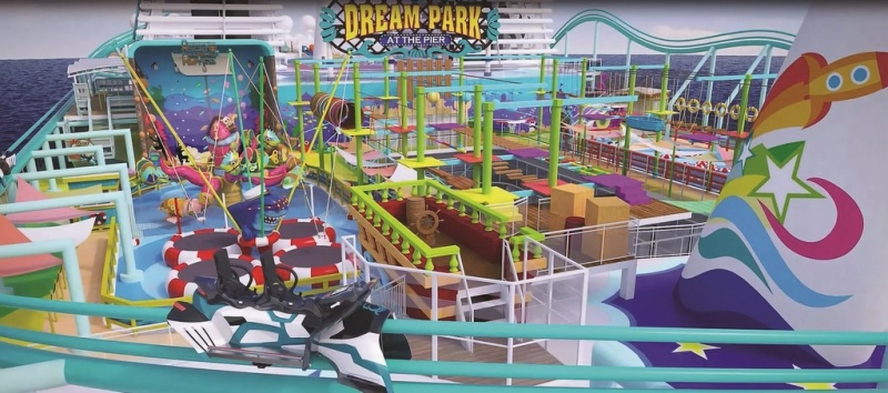 DreamPark-fill-800x354.jpg