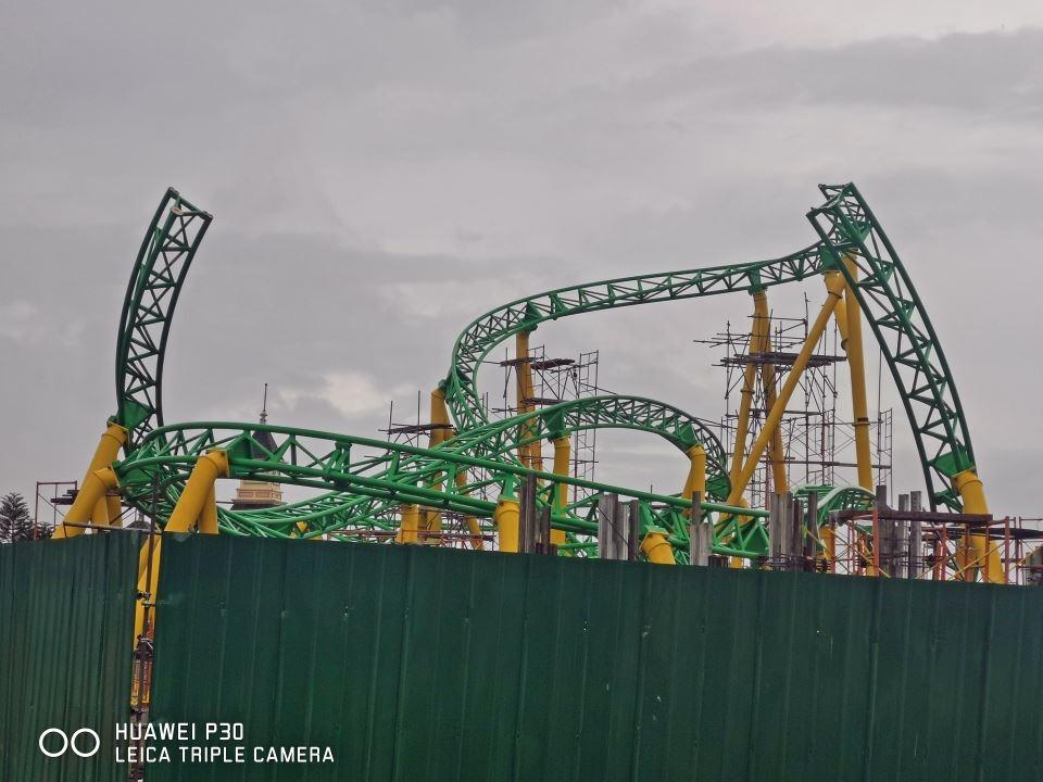 Enchanted-Kingdom-Spinning-Coaster-2.jpg