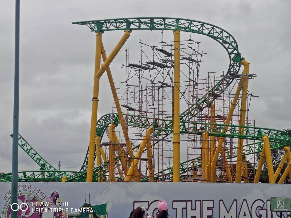 Enchanted-Kingdom-Spinning-Coaster.jpg