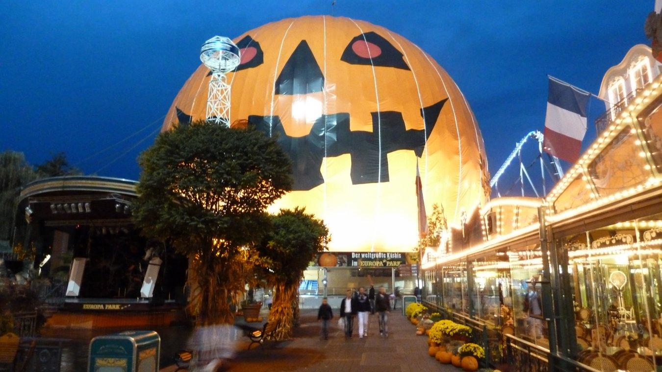 Europa Park Goldener Oktober 2012 239.JPG