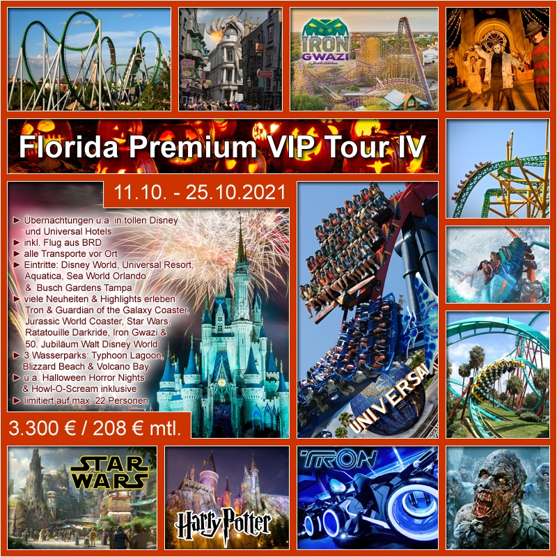 Florida Tour IV_4.jpg