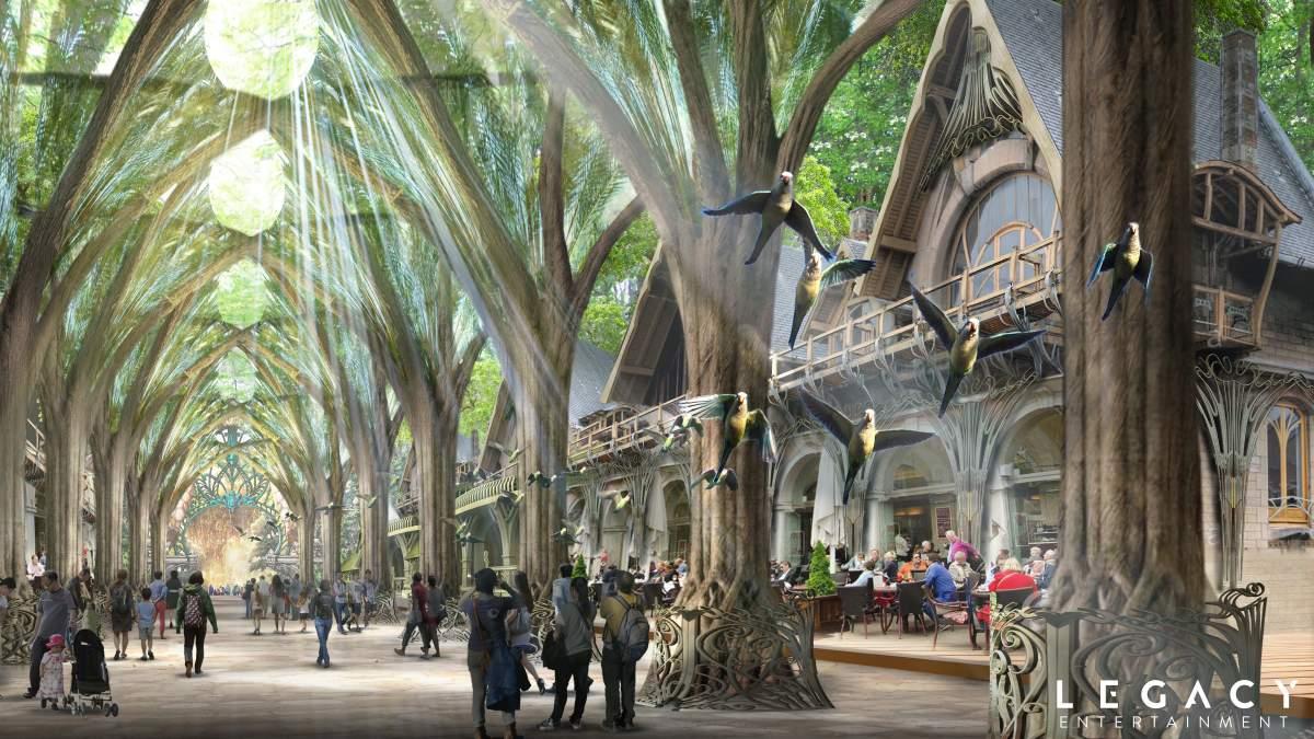 Forest-Haven1.jpg