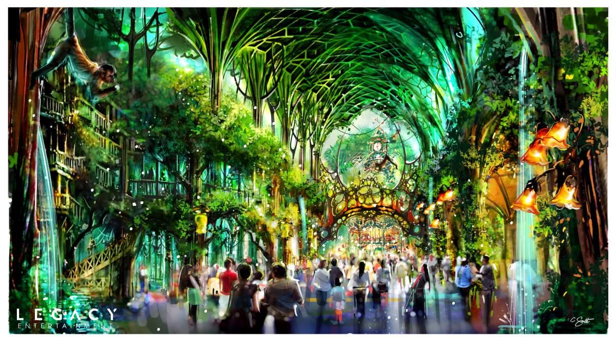Forest-Haven2.jpg