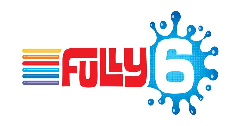 Fully6_Logo.png