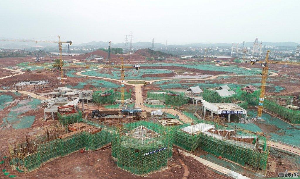 Ganzhou.jpg