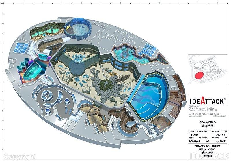Grand-Aquarium_01.jpg