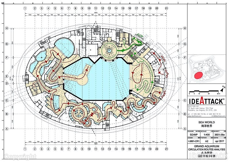Grand-Aquarium_02.jpg
