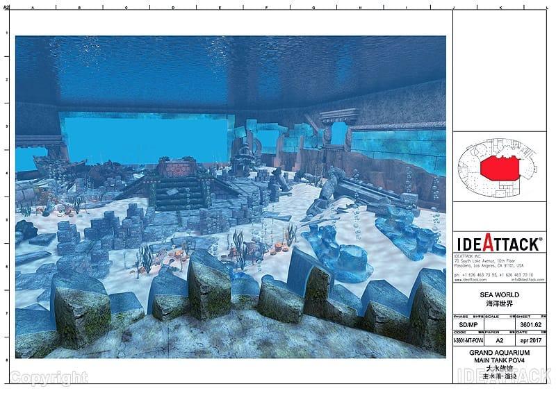 Grand-Aquarium_05.jpg