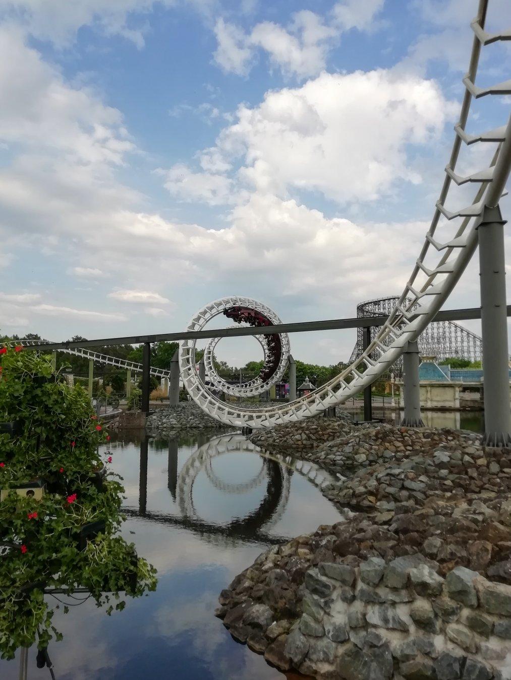 Heide Park 03.-05.06.2021-124.jpg