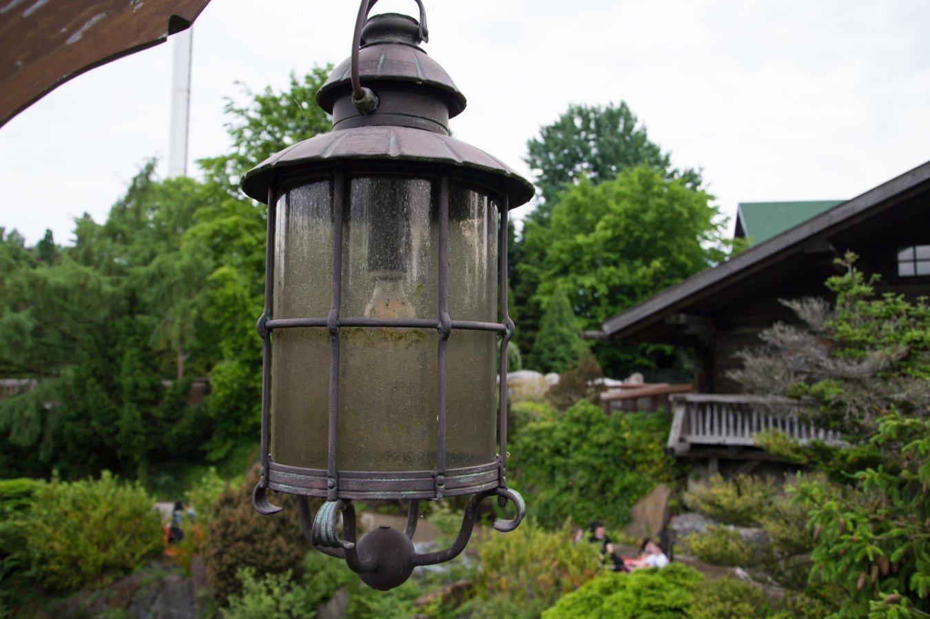 Heide Park 03.-05.06.2021-135.jpg