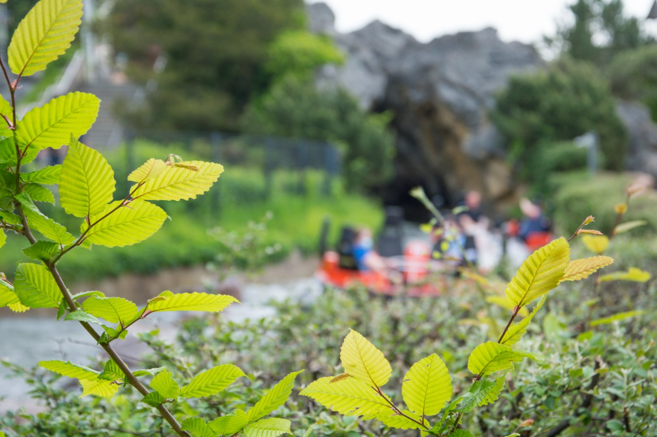 Heide Park 03.-05.06.2021-136.jpg