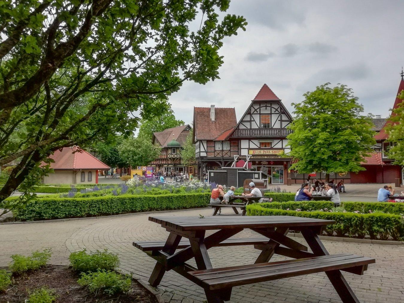 Heide Park 03.-05.06.2021-139.jpg