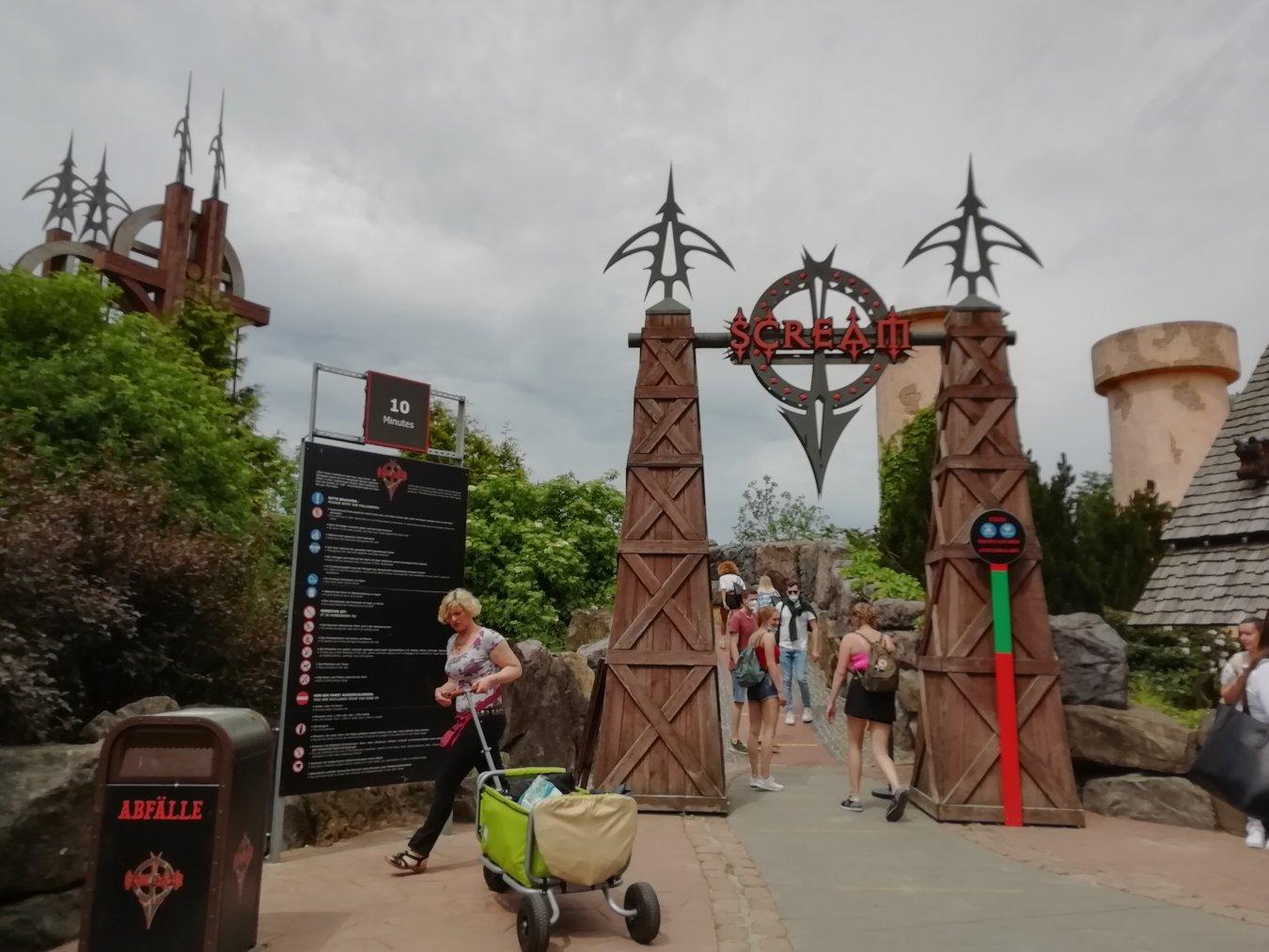 Heide Park 03.-05.06.2021-2.jpg