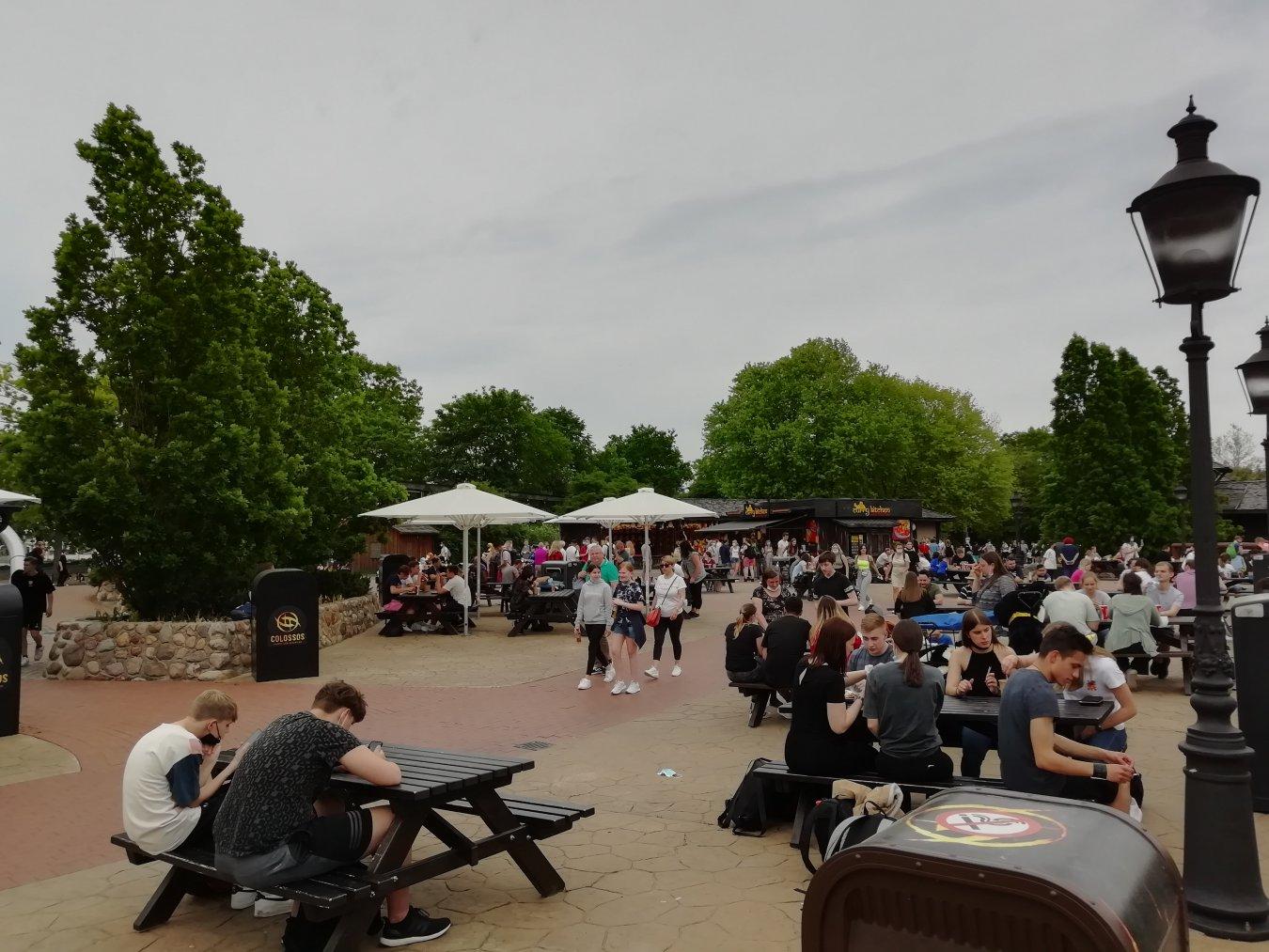 Heide Park 03.-05.06.2021-21.jpg