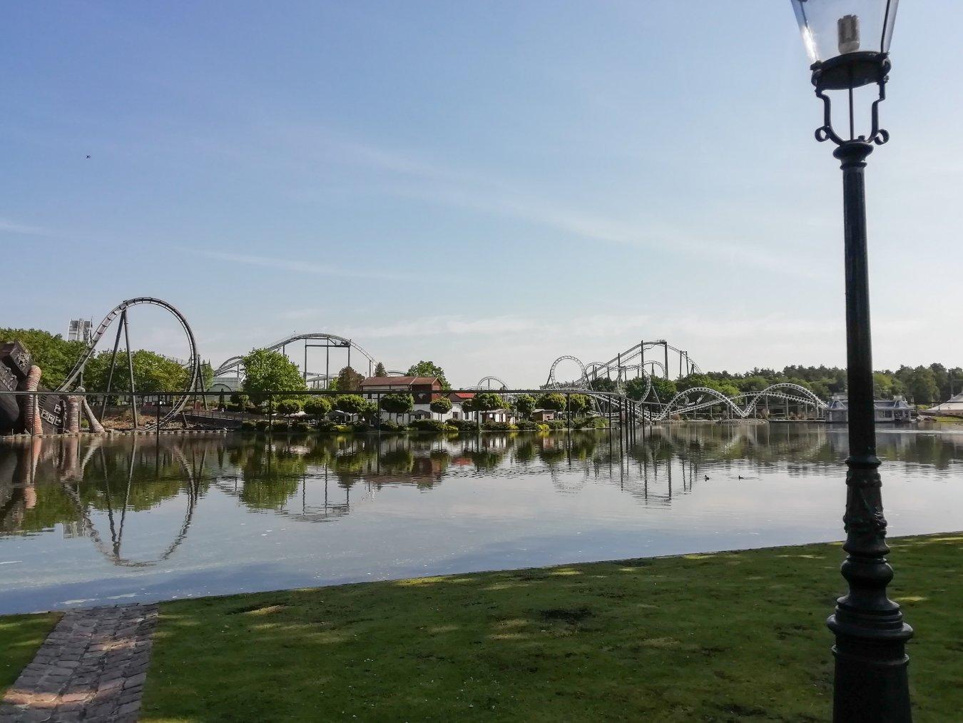 Heide Park 03.-05.06.2021-42.jpg
