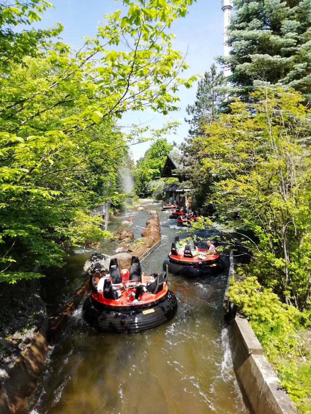 Heide Park 03.-05.06.2021-63.jpg