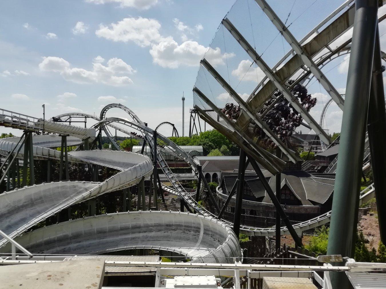 Heide Park 03.-05.06.2021-83.jpg