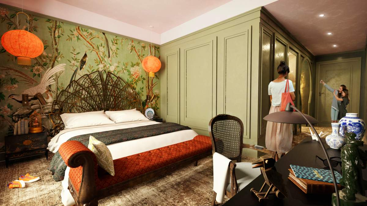 Hotellrum_LisebergGrandCuriosaHotel.jpg