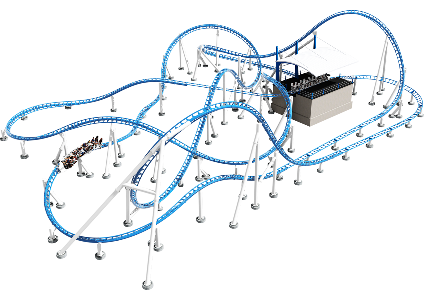intamin-lsm-roller-coaster-layout-double-launch-2x12-1.png