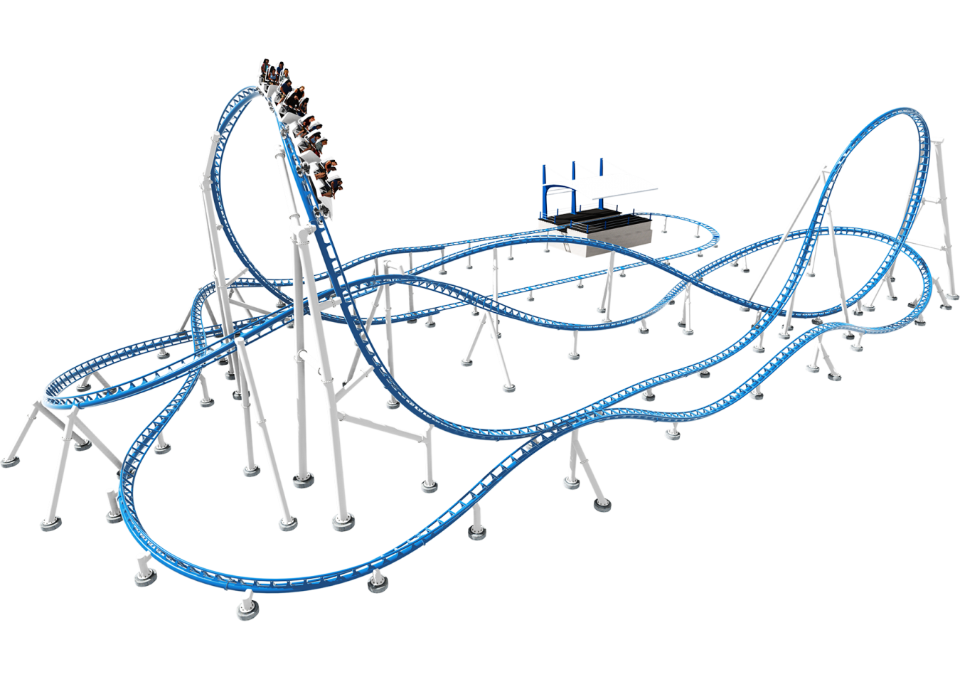 intamin-lsm-roller-coaster-layout-single-launch-2x12-1.png