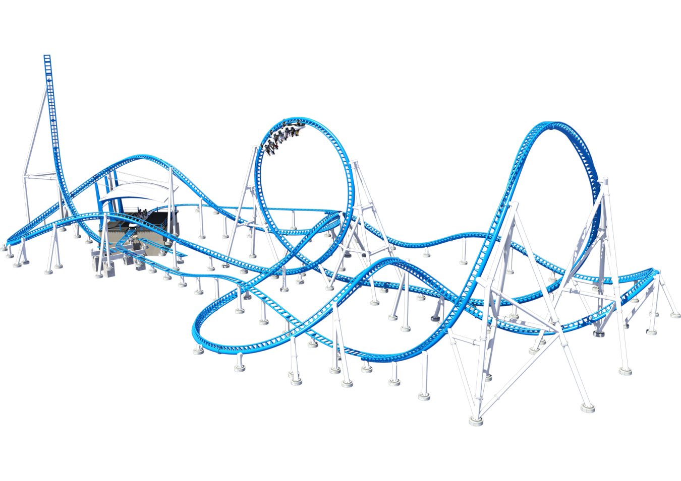 intamin-lsm-roller-coaster-layout-triple-launch-2x12-1.png