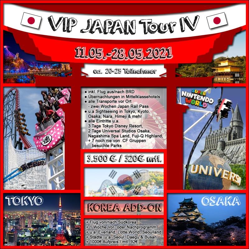 Japan+Südkorea Tour IV VIP - Tour 1_5.jpg