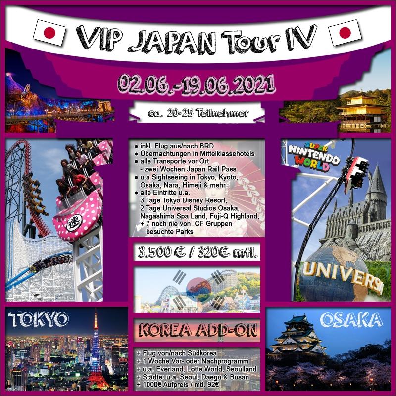 Japan+Südkorea Tour IV VIP - Tour 2_5.jpg