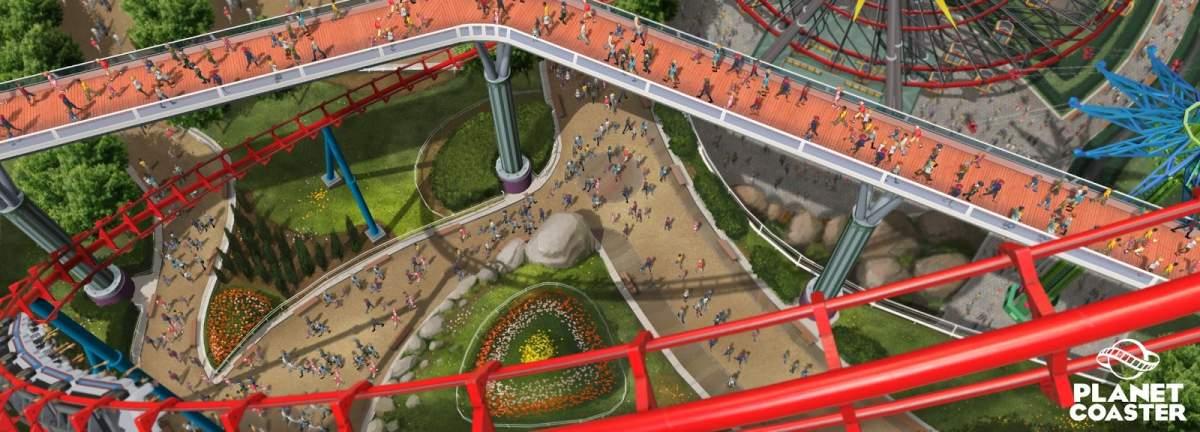Jeux vidéo Le plein d'images et d'informations pour Planet Coaster 21.jpg