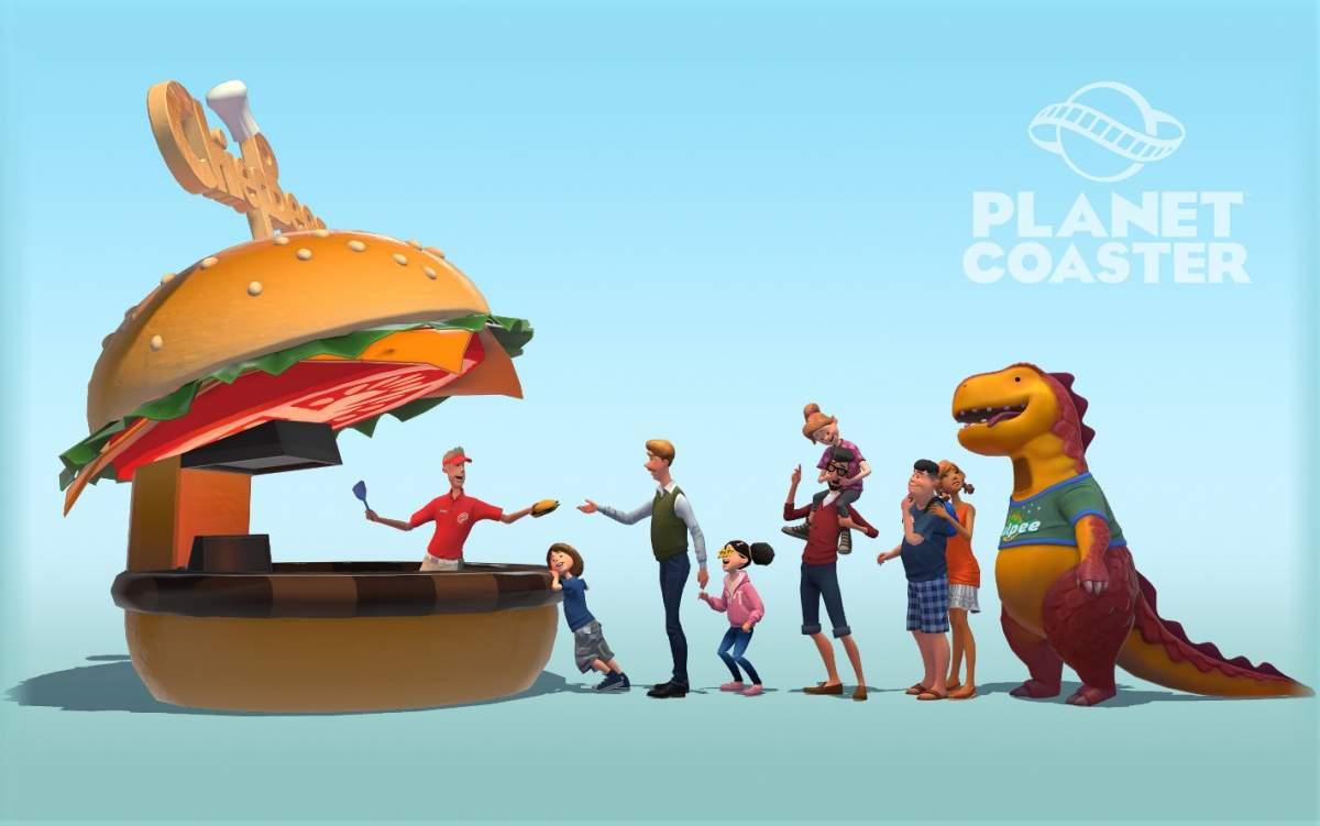 Jeux vidéo Le plein d'images et d'informations pour Planet Coaster 3.jpg