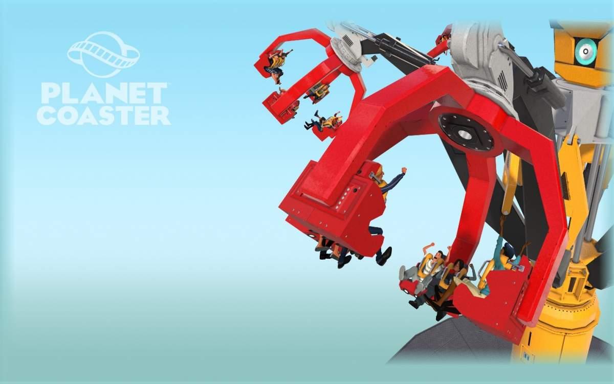 Jeux vidéo Le plein d'images et d'informations pour Planet Coaster 6.jpg