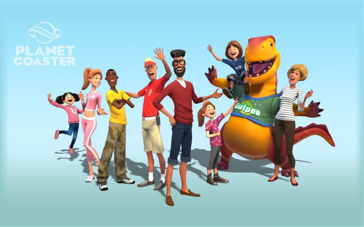 Jeux vidéo Le plein d'images et d'informations pour Planet Coaster 7.jpg