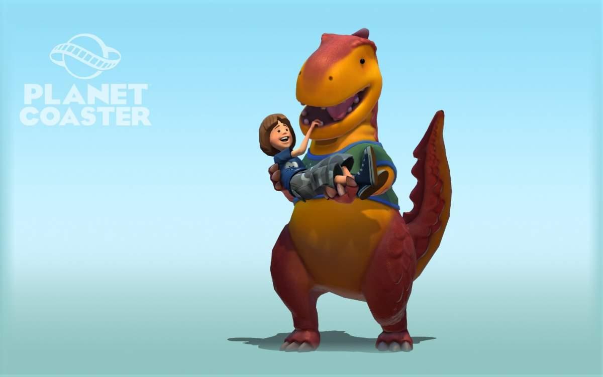 Jeux vidéo Le plein d'images et d'informations pour Planet Coaster 8.jpg