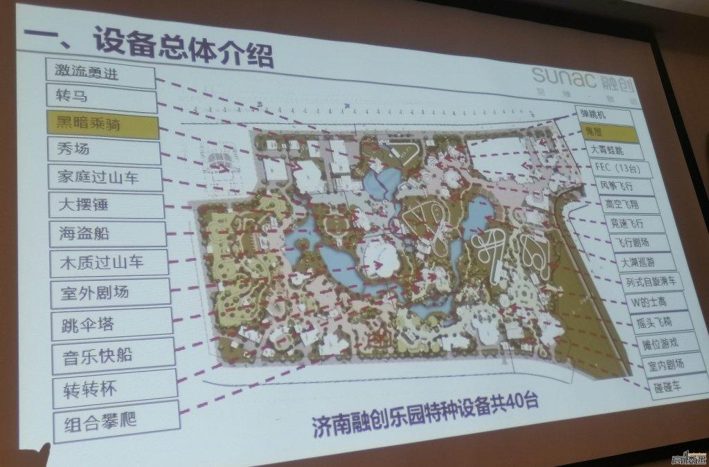Jinanplan.jpg